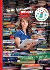 Beste Boekenjuf/meester 2012