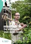 MOW Mag