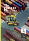 The ports of Flanders. Key facts & figures