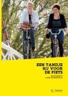 Een tandje bij voor de fiets. Een doelgericht Vlaams fietsbeleidsplan